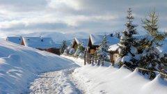 Winterimpression2.jpg
