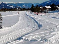 Winterwanderweg.jpg